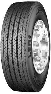 continental-lsr1-tire