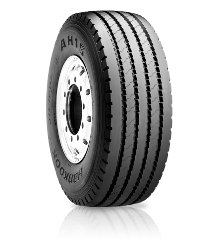hankook-tires-ah15-right-01