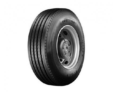 FORTUNE 305/70R19.5 FT115A